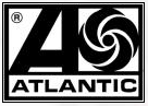 Generation Now/Atlantic Logo