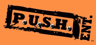 NNTME & PUSH Ent. Logo