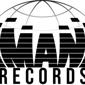 Imani Records / BMG Logo