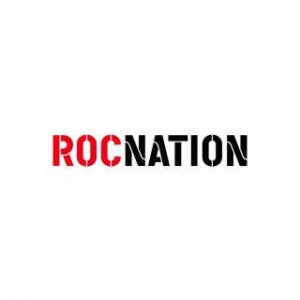 RocNation Records Logo