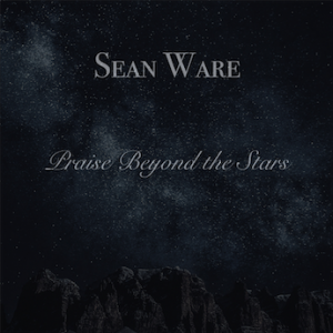 Praise Beyond the Stars Cover
