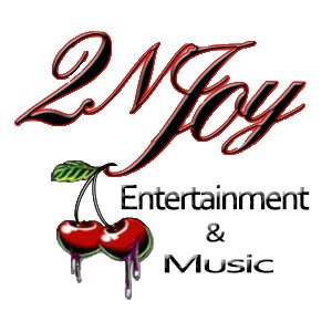 2-N-JOY MUSIC Logo