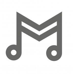 Made In Memphis Logo