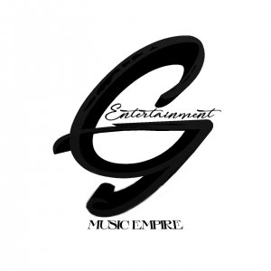 G Entertainment Music Empire Logo