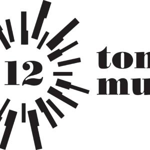 12Tone Music Logo