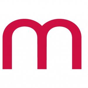BMG / 8 Ball Music BV Logo
