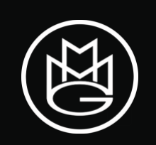 Maybach Music Group Logo