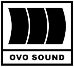 OVO Sound/Warner Records Logo