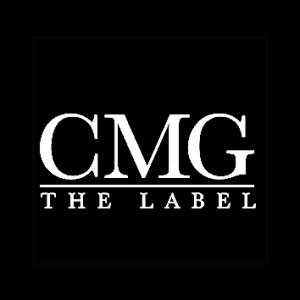 CMG/Inevitable II Records Logo