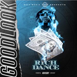 Single - Rich Dance Cover