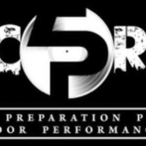 5PRECORDS Logo