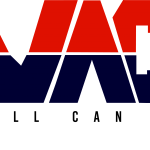 We All Can Flow Records Logo