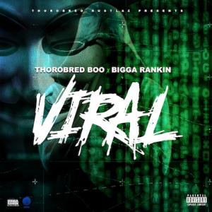 Single - Viral ft Bigga Rankin Cover
