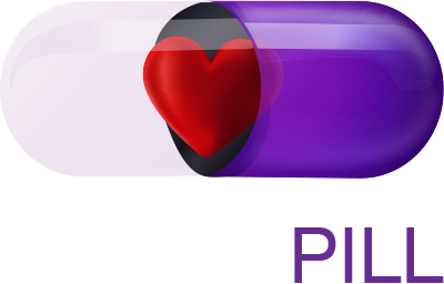 Poison Pill Music Logo