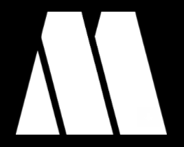Motown Records/Quality Control Music Logo