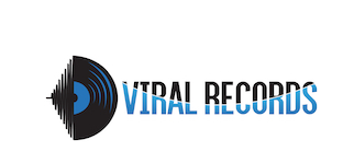 Viral Records Logo