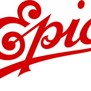 Epic Records Logo