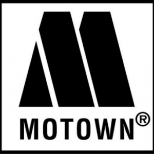 Quality Control Music/Motown/Capitol Records Logo