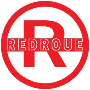 Hadd Tu Records Logo