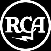 CBE/RCA Logo