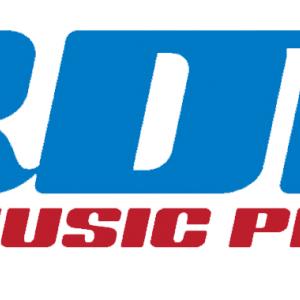 Baby Grande Logo