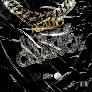 Loose Change Cover