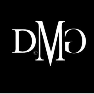 Division St. Music Group Logo