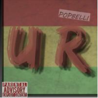 PopBelli Music Logo