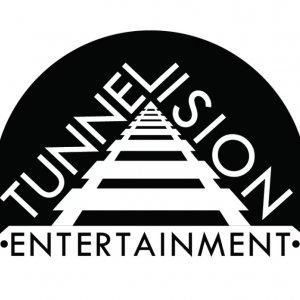Tunnel Vision Entertainment Logo