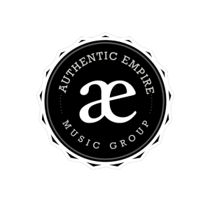 Authentic Empire Music Group/Still Paid Logo