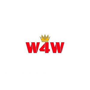 Wait4What Creations Logo