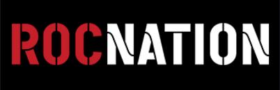 RocNation Records Logo