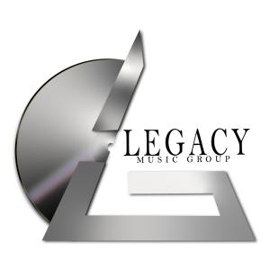 Legacy Music Group Logo