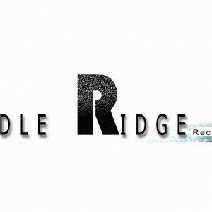 Bridle Ridge Records Logo