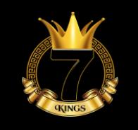 Seven Kings Ent. Logo