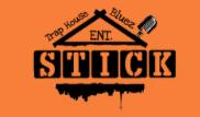 Trap House Bluez Ent. Logo