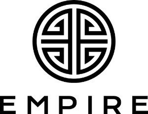 Empire Records Logo