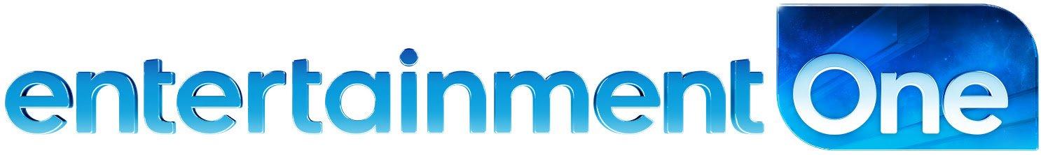 Trippy Music & Entertainment One Logo