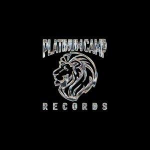 Platinumcamp Records Logo