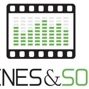 Scenes & Songs Logo