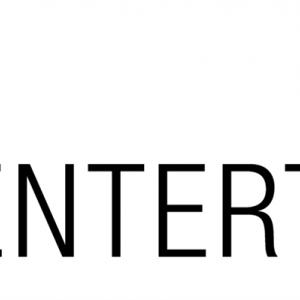 ABDU Entertainment Logo
