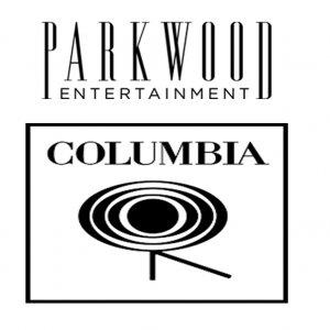 Columbia/Parkwood Ent. Logo