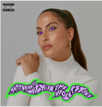 Temporary Highs In The Violet Skies Cover