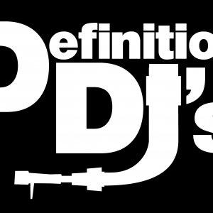 DJ Money Fresh Logo