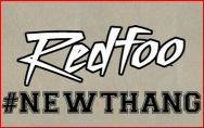 Party Rock Records Logo