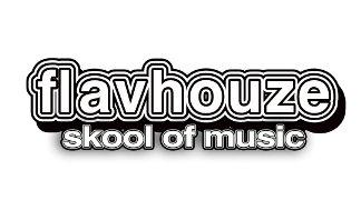 Quality Qontrol/Unique Beat Entertainment Logo