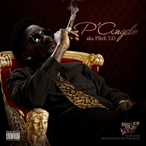 P'Angelo Cover