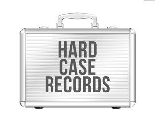 So So Def/Hard Case Records/BMG Logo