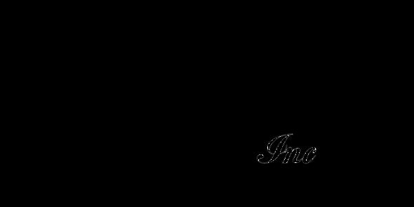 Mr. 305 Inc / RCA Logo