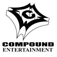 Coumpound U & Compuond Ent Logo